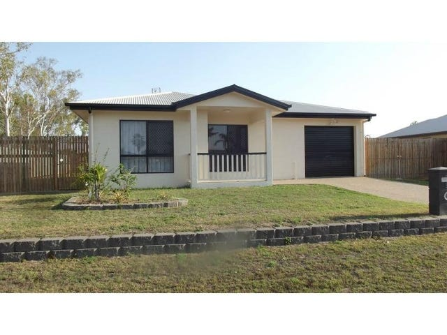 9 Charries Street, Kelso, Qld 4815