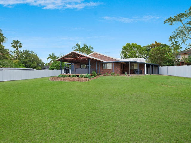 14 Cooper Place, Morayfield, Qld 4506