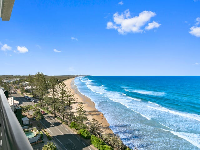 49/1740 David Low Way, Coolum Beach, Qld 4573
