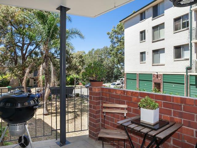 3/12 Bortfield Drive, Chiswick, NSW 2046