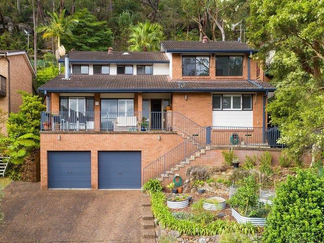 41 Harrison Avenue, Bonnet Bay, NSW 2226