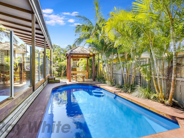 21 Coulter Crescent, Northgate, Qld 4013