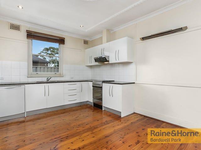 24 Shackel Avenue, Kingsgrove, NSW 2208