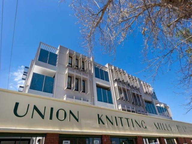 202/37-41 Munro Street, Coburg, Vic 3058
