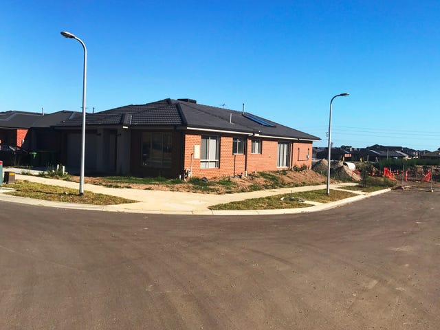 2  Eloise Circuit, Officer, Vic 3809