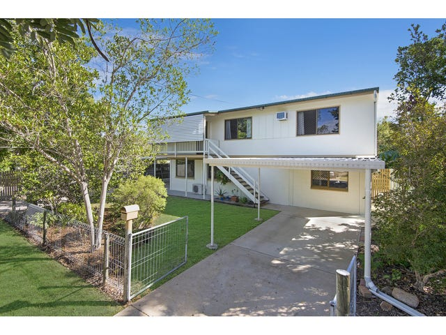 31 Champagne Crescent, Kelso, Qld 4815