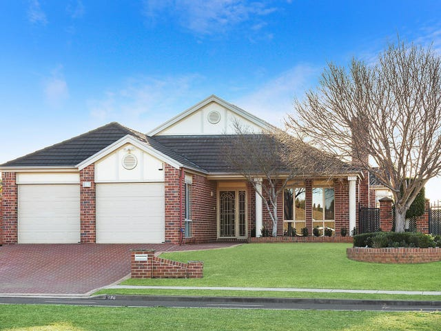 174 Englorie Park Road, Glen Alpine, NSW 2560