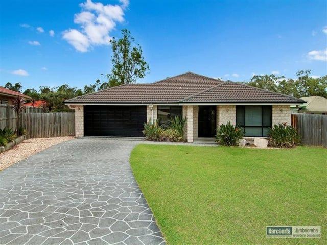 7 Range Court, Jimboomba, Qld 4280