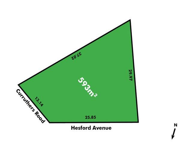 1A Hesford Avenue, Mount Pleasant, WA 6153
