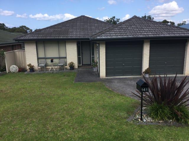 141 Anson Street, St Georges Basin, NSW 2540