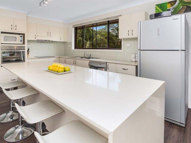 8 Woodfield Road, Kincumber, NSW 2251