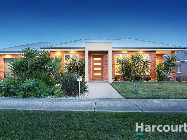 357 Gordons Road, South Morang, Vic 3752