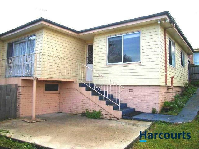 109 Macquarie Street, George Town, Tas 7253
