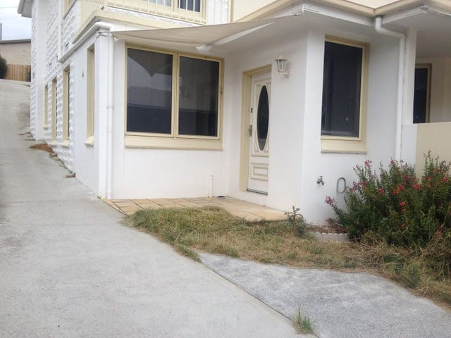 2/18 Easton Avenue, West Moonah, Tas 7009