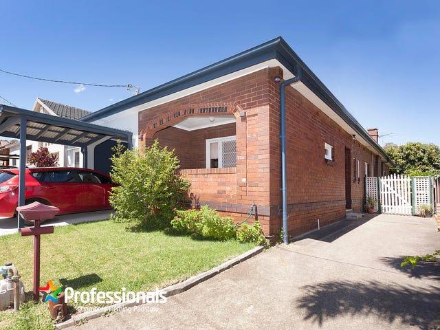 22A Heydon Street, Enfield, NSW 2136