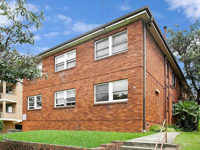 9 Wilbar Avenue, Cronulla, NSW 2230