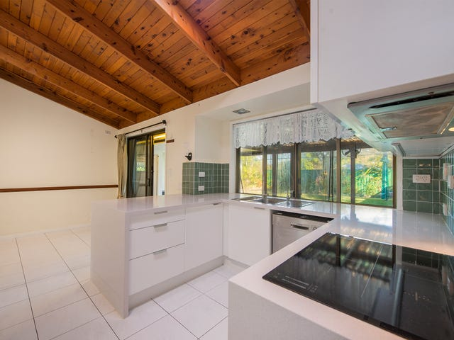 12 Lancefield Place, Rochedale South, Qld 4123