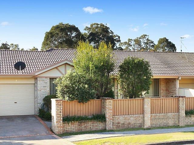 8/12 Hillview Street, Woy Woy, NSW 2256