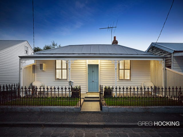 103 Thomson Street, South Melbourne, Vic 3205