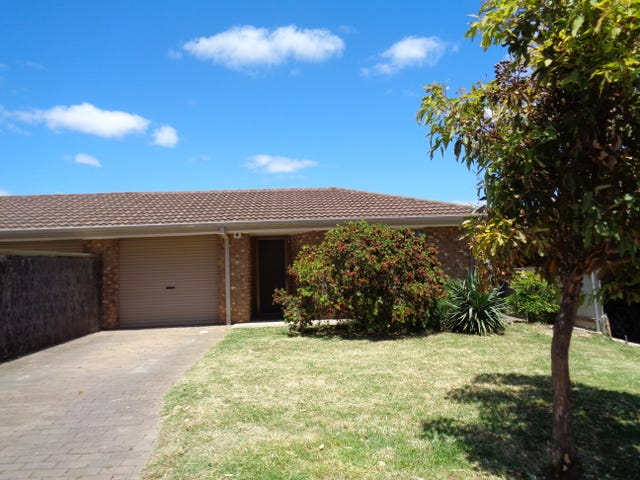 16a Richland Road, Newton, SA 5074