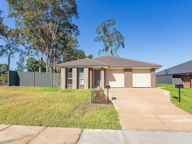 15 Traders Way, Heddon Greta, NSW 2321