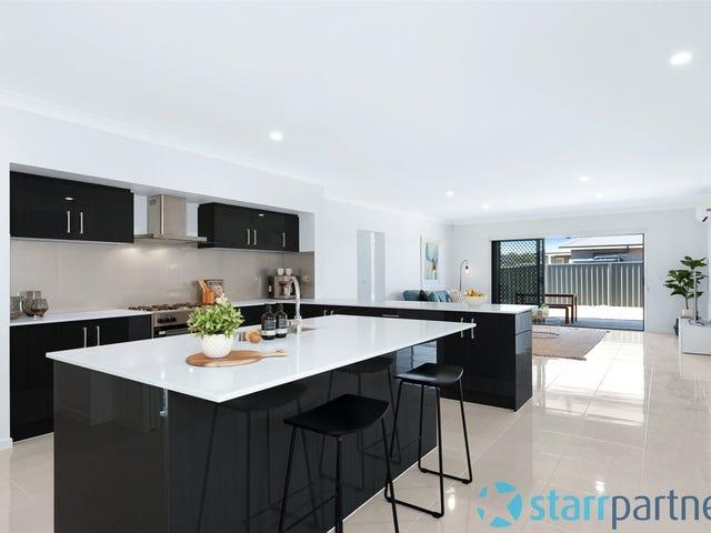 6 Sandcastle Street, Fern Bay, NSW 2295