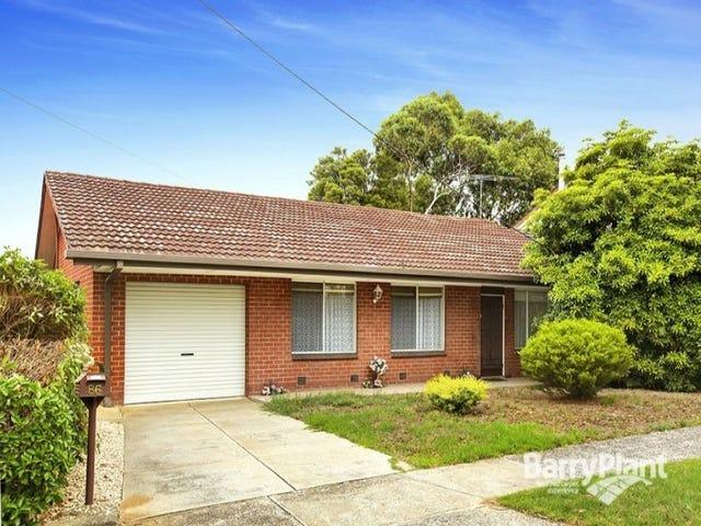 86 Gleeson Drive, Bundoora, Vic 3083