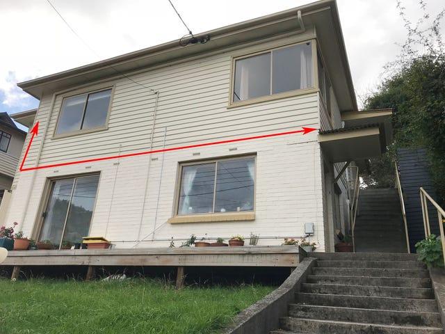 1/1 Valley Street, West Hobart, Tas 7000