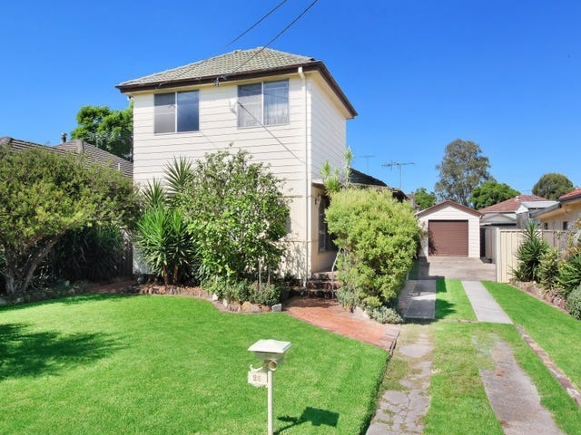 26 Mary Street, Blacktown, NSW 2148