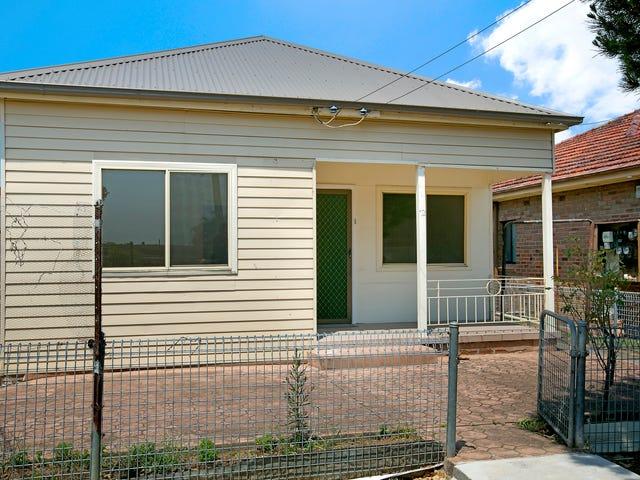 72 Woodstock Street, Guildford, NSW 2161