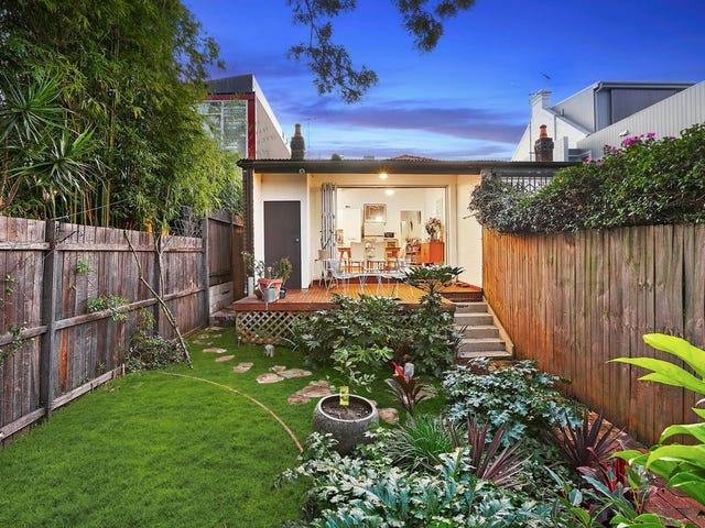 142 Rochford Street, Erskineville, NSW 2043