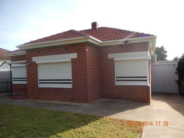 34 Camroc Ave, Prospect, SA 5082