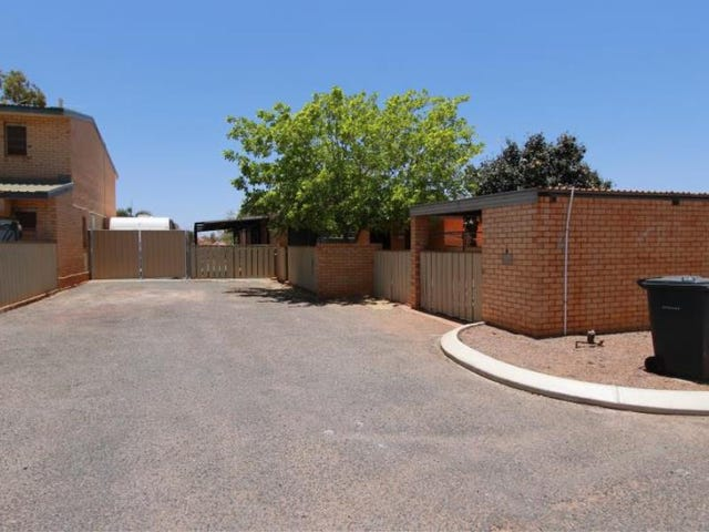 4 Murex, South Hedland, WA 6722
