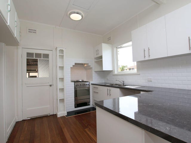 95 Martin Street, Ballina, NSW 2478
