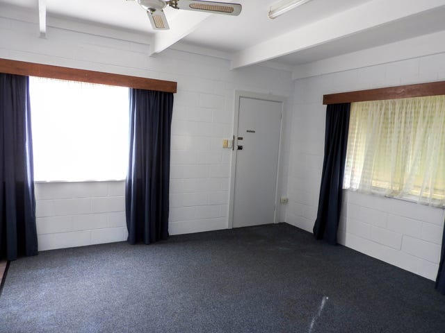 1/201 Plummer Street, Albury, NSW 2640