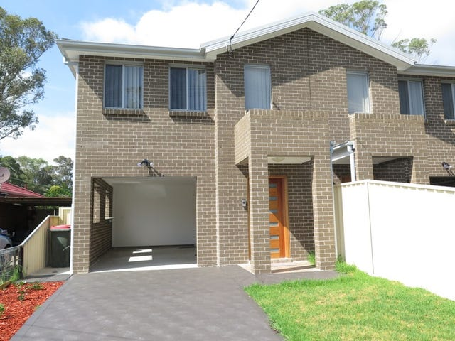 6a Dudley Street, Mount Druitt, NSW 2770