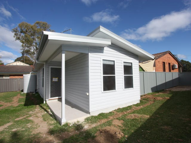 31A Hargrave Street, Kingswood, NSW 2747