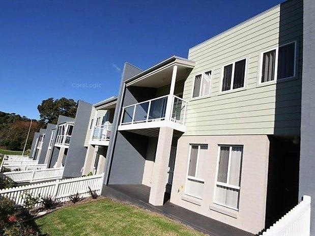 14 Coachwood Street, Kiama, NSW 2533