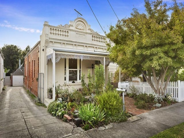 31 Lingwell Road, Hawthorn East, Vic 3123