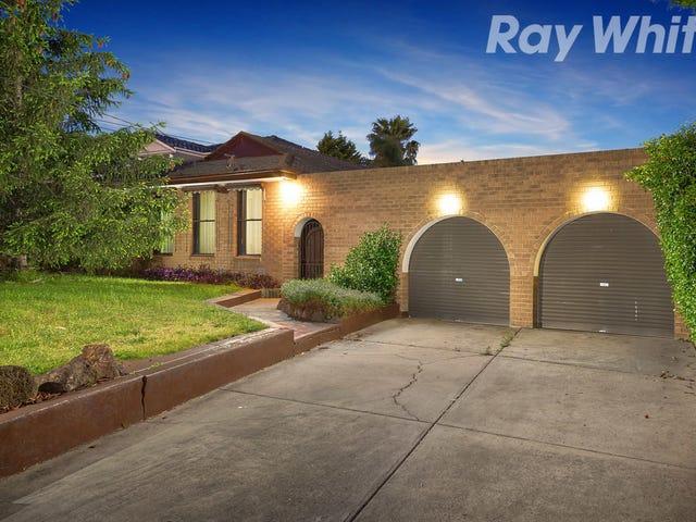 261 Greenhills Road, Bundoora, Vic 3083