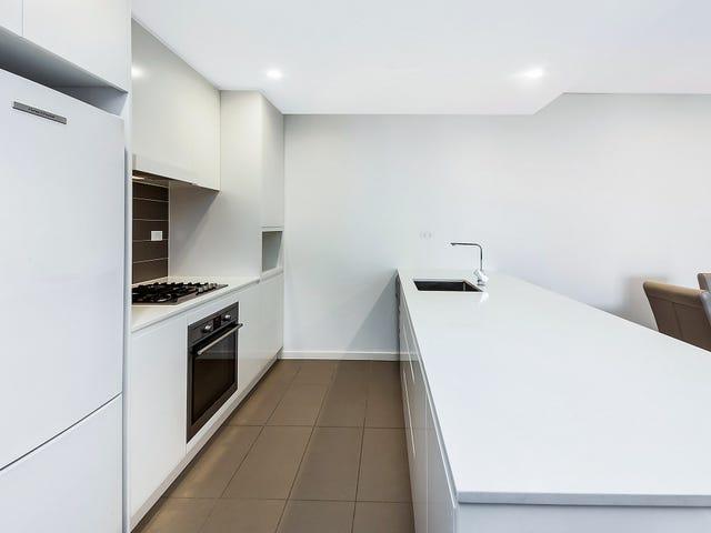 21/4-6A Park Avenue, Waitara, NSW 2077