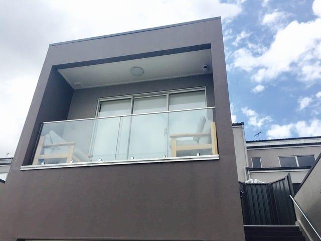 29A Purvis Avenue, Potts Hill, NSW 2143