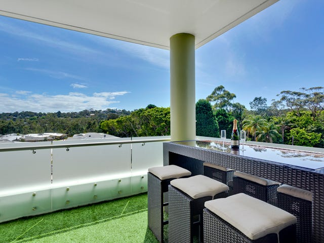 202/7 Mallard Lane, Warriewood, NSW 2102
