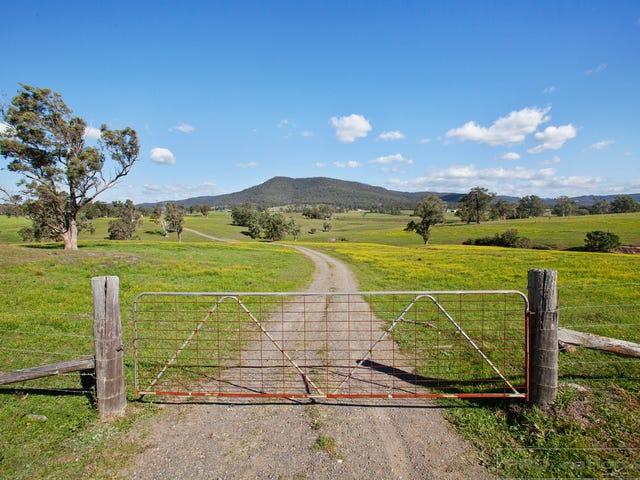 151 Horns Crossing Road, Vacy, NSW 2421