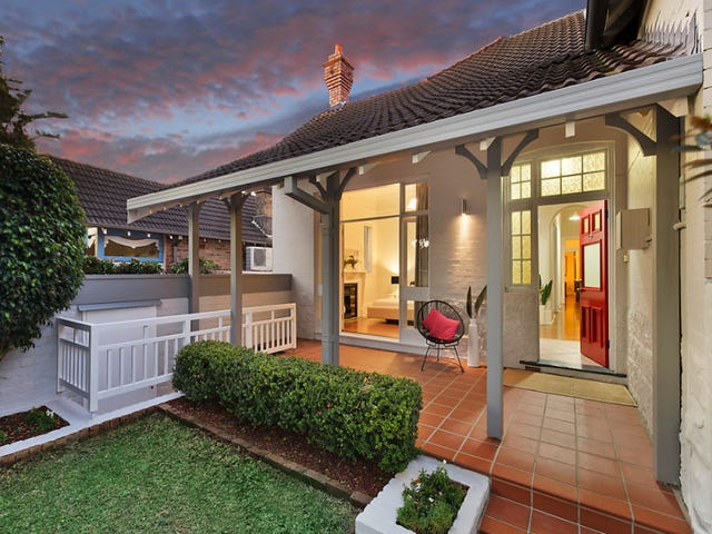 95 Darley Road, Manly, NSW 2095