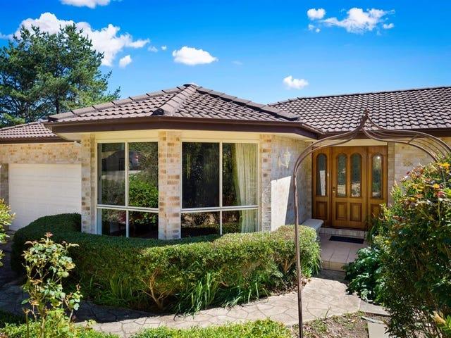 20 Osborn Avenue, Bundanoon, NSW 2578