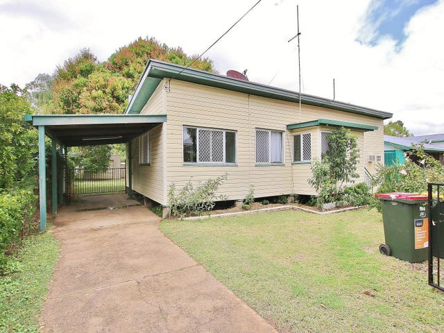 306 Rockonia Road, Koongal, Qld 4701