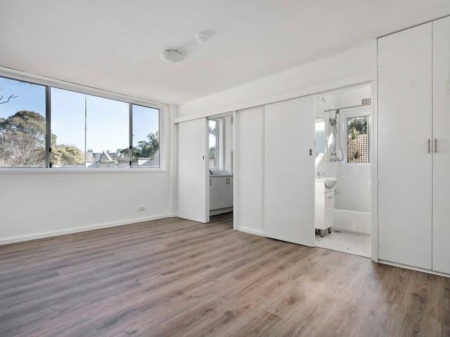 18/14 Ross Street, Forest Lodge, NSW 2037