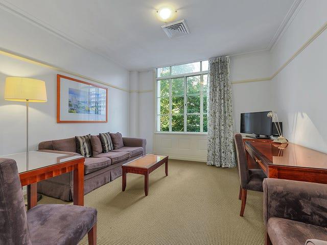 2018/255 Ann Street, Brisbane City, Qld 4000