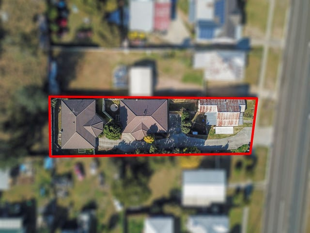 75-77 Armidale Street, South Grafton, NSW 2460
